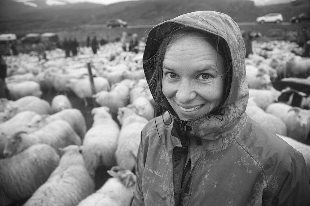 kirjavinkki islantilaisia kirjailijoita