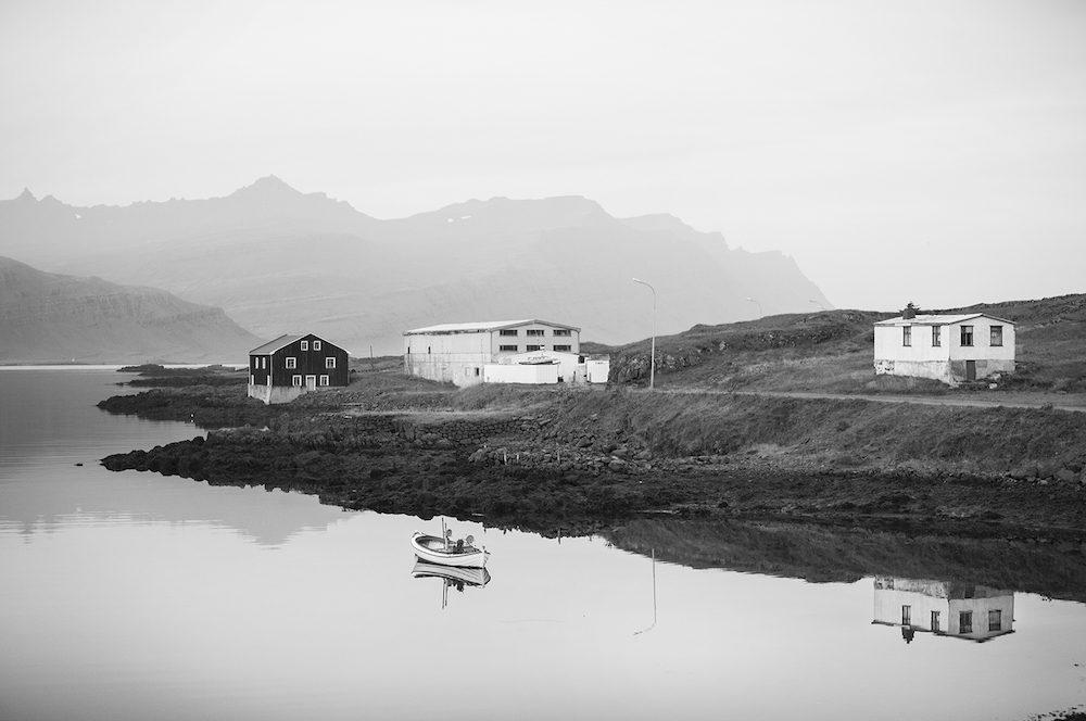 islantilaisia kirjailijoita