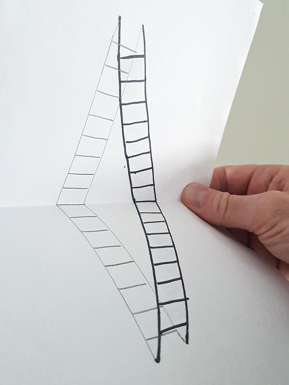 3d piirtaminen harjoittelu