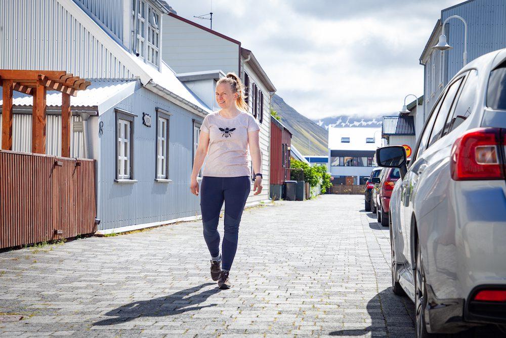 islanti kesällä 3