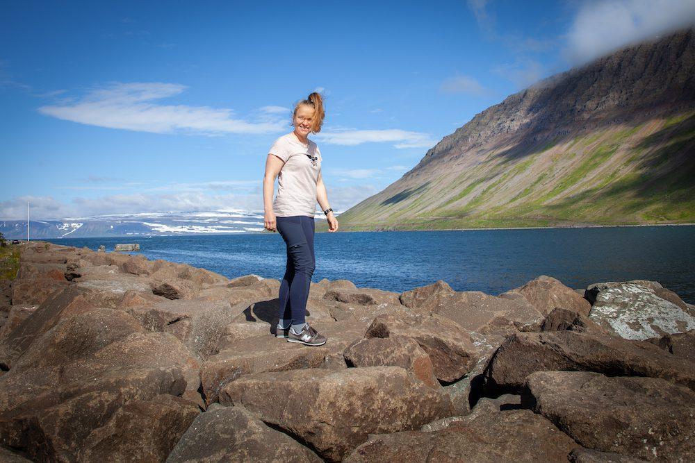 islanti kesällä 5