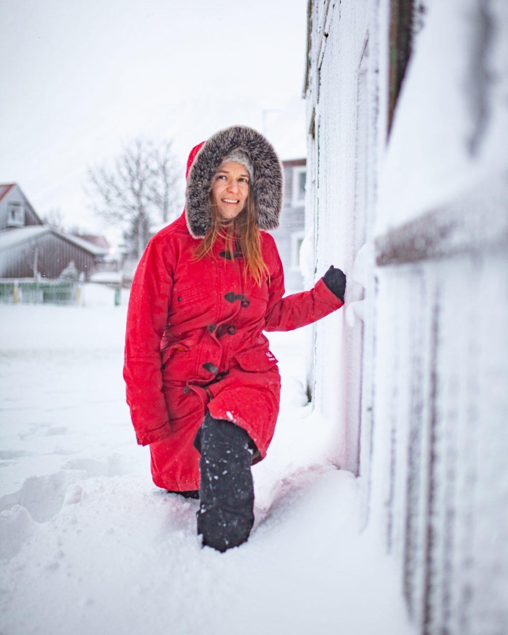 islanti talvella 4