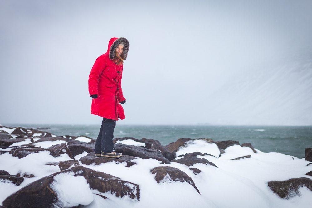 islanti talvella 5