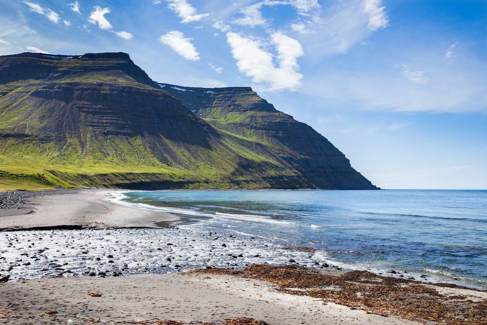 länsivuonot islanti matkavinkki