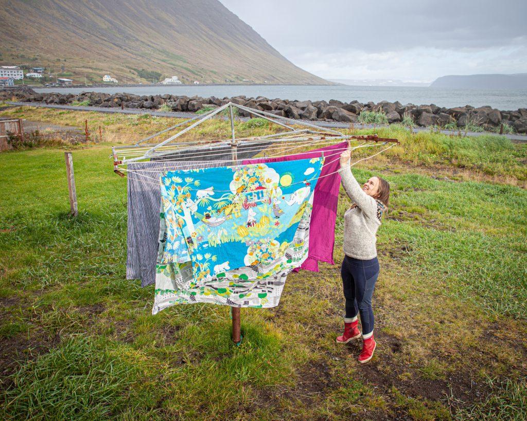 ekologinen pyykinpesuaine ecokoti verkkokauppa