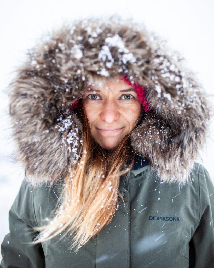 talvitakki satu scandinavian outdoor
