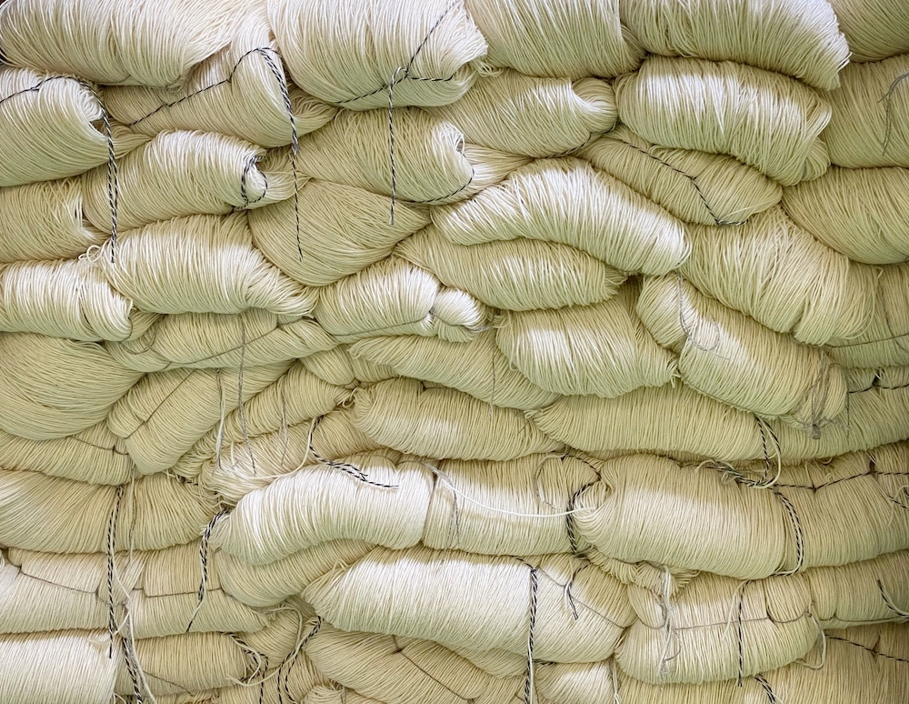 islantilainen villapaita villa
